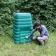 Цены на компостеры для дачи в Якутске