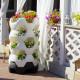 Вазоны для цветов в Якутске